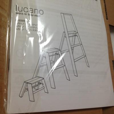 lucano2