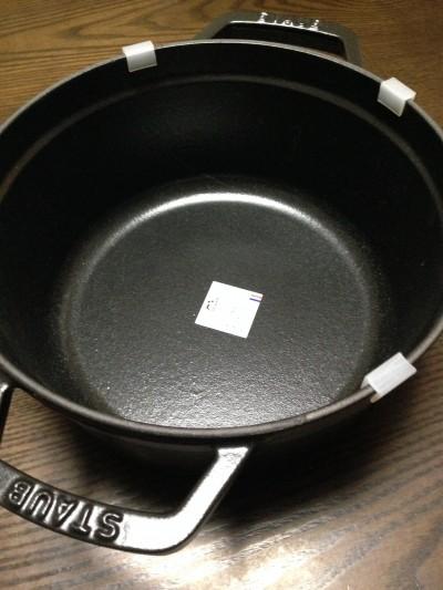 staub-black6