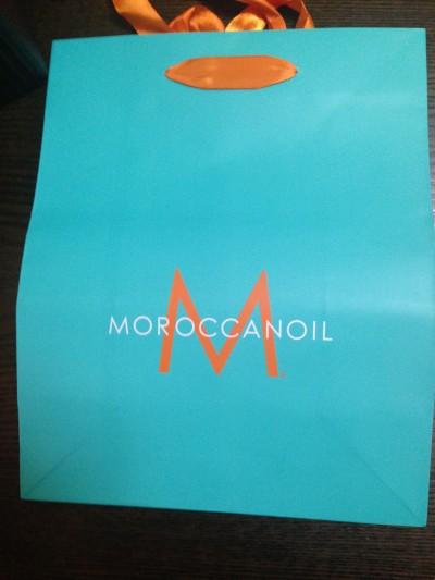 moroccanoil9