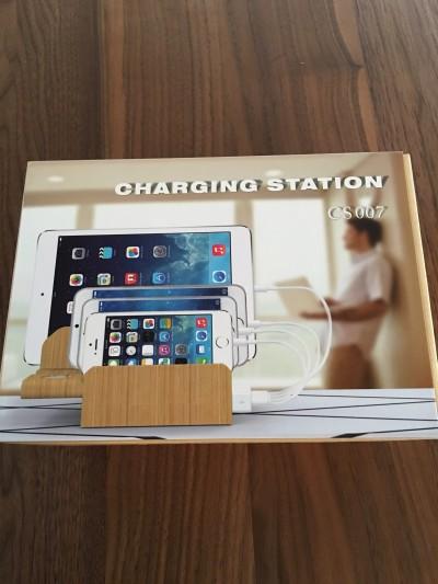 charsingstation1