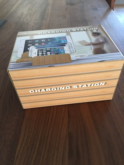 charsingstation3