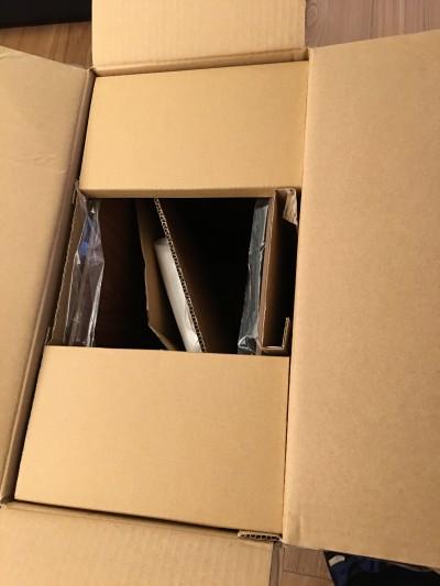 trashbox1