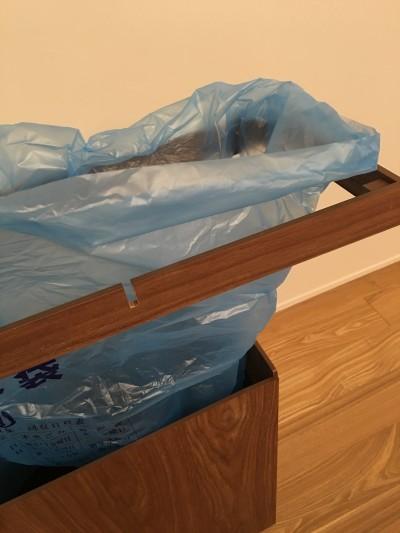 trashbox12