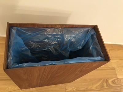trashbox13