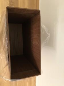 trashbox5