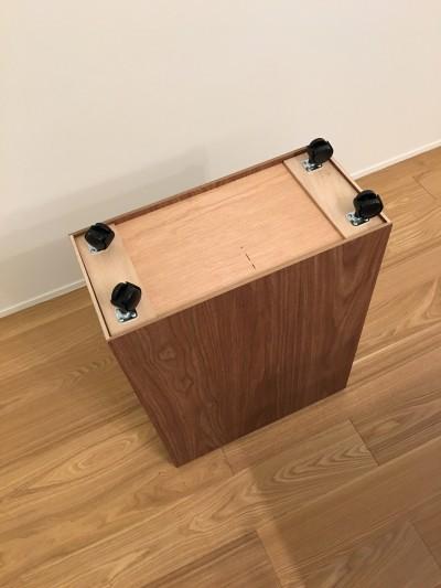 trashbox6